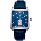 Replica TAG Heuer Monaco watch WW2111.FC6204 replica.