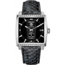 Replica Tag Heuer Monaco Automatic Mens Watch WW2118.FC6216