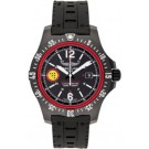 fake Breitling Colt Skyracer Watch