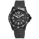 Breitling Colt Skyracer Men's Watch fake