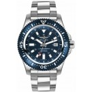 fake Breitling Superocean 44 Special Watch