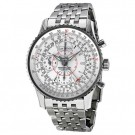 Replica Breitling Navitimer Montbrilliant Datora Men's Watch A2133012-G518