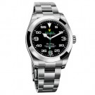 Rolex Air-King 116900 replica