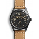 Replica Bell & Ross Vintage BR 123 Heritage Watch