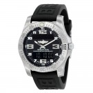 Breitling Professional Aerospace Evo 43.00 mm E7936310/BC27/152S/A20SS.1 clone Watch