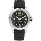 Breitling Colt 36 A7438911/BD82/237S/A16S.1 clone Watch