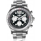 Breitling Professional Chronospace Automatic Mens Chronograph A2336035/BB97/167A clone Watch