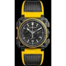 Bell & Ross BR-X1 RS 16 Replica watch