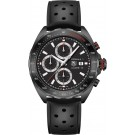 Replica TAG Heuer Formula 1 Calibre 16 Automatic Chronograph 44 MM CAZ2011.FT8024