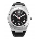 Replica IWC Ingenieur Automatic AMG IW322703