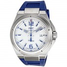 Replica IWC Ingenieur Mission Earth Automatic Watch IW323608