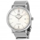 Replica IWC Portofino Mens Watch IW356507