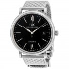 Replica IWC Portofino Mens Watch IW356508