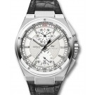Replica IWC Big Ingenieur Chrono Mens Watch IW378405