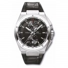 Replica IWC Big Ingenieur Chronograph Automatic Mens Watch IW378406
