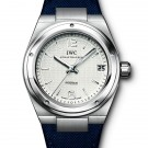 Replica IWC Ingenieur Midsize IW451502