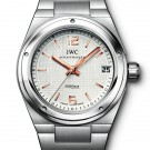 Replica IWC Ingenieur Midsize IW451503