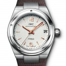 Replica IWC Ingenieur Midsize IW451504