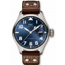"Replica IWC Big Pilot's Watch Edition ""Le Petit Prince""IW500908"