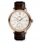 Replica IWC Portofino Hand-Wound Eight Days IW510107