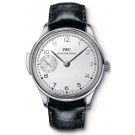 Replica IWC Portuguese Minute Repeater Limited Edition Mens Watch IW524204