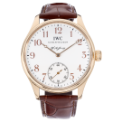 Replica IWC Portugieser F.A. Jones Mens Watch IW544201