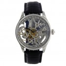 Replica IWC Portugieser F.A. Jones Mens Watch IW544205