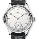 Replica IWC Portuguese Minute Repeater Small Seconds IW544901