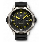 Replica IWC Aquatimer Automatic Mens Watch IW358001