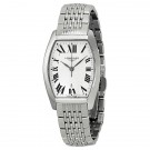Fake Longines Evidenza Ladies Quartz Ladies Watch L2.155.4.71.6