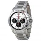 Longines Conquest Automatic Chronograph 44.5mm Mens Watch L3.697.4.06.6 Replica