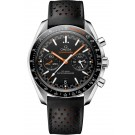 Replica Omega Speedmaster Racing Co-Axial Master Chronometer 329.32.44.51.01.001