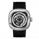 Replica SevenFriday P1B-1 Stainless Steel Watch
