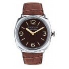 panerai Radiomir PAM00021 imitation watch