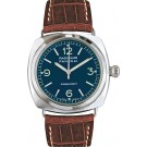 panerai Radiomir Independent PAM00080 imitation watch