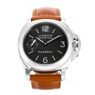 Replica Panerai Luminor Marina Acciaio 44mm PAM00111