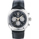 panerai Radiomir Chrono Split-Seconds Platinum PAM00158 imitation watch