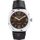 panerai Radiomir 8 Days PAM00198 imitation watch