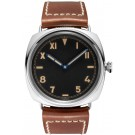 panerai Radiomir California 3 Days PAM00448 imitation watch