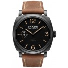 panerai Radiomir 1940 3 Days Paneristi Forever PAM00532 imitation watch