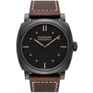 panerai Radiomir 1940 3 Days Ceramica PAM00577 imitation watch