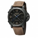 Replica Panerai Luminor 1950 3 Days Chrono Flyback Automatic Ceramica PAM00580