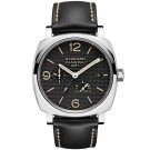panerai Radiomir 1940 3 Days GMT Power Reserve Automatic Acciaio PAM00628 imitation watch