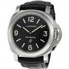 Replica Panerai Luminor Base Logo Acciaio 44mm PAM00000