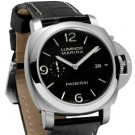 Replica Panerai Luminor Marina 1950 3 Days Automatic Acciaio 44mm PAM00312
