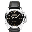 Replica Panerai Luminor Marina 1950 3 Days Automatic Acciaio 44mm PAM00359