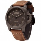 Replica Panerai Luminor Marina 1950 3 Days Automatic Composite PAM 00386