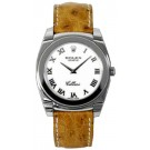 Rolex Cellini Cestello 18K Mens Manual Winding Replica Watch 5330/9