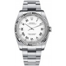 Replica Rolex Oyster Perpetual Date 36mm 116034(5 dial choose)