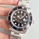 Rolex Sea-Dweller 126600 43mm replica